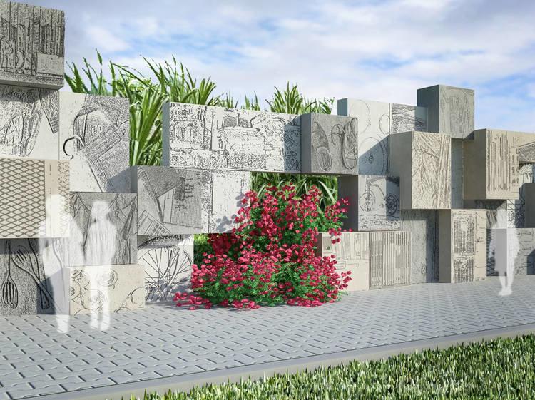 MONUMENTO-NACIONAL-MEMORIA-VICTIMAS-HOLOCAUSTO_CLAIMA20121113_0203_14