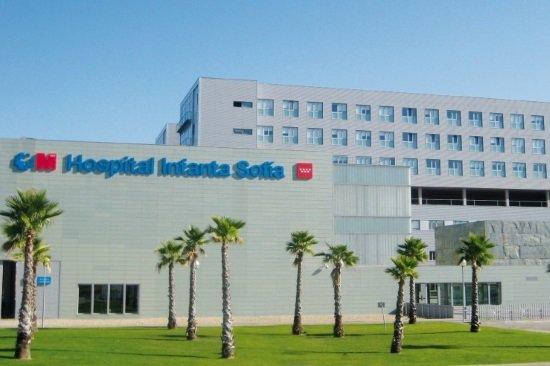 diez años empresas hospitales privados madrid han embolsado