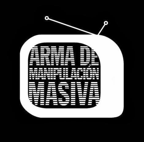 arma-de-manipulacion-masiva1