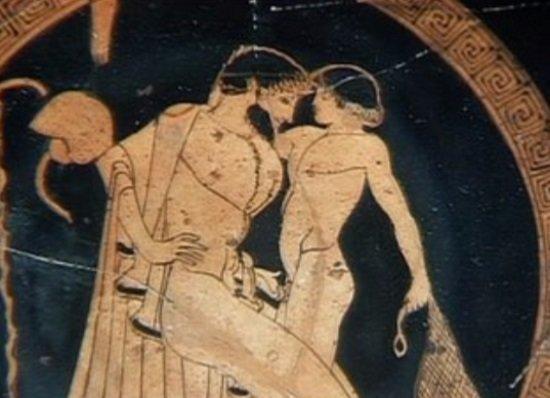 club prostitutas prostitutas antigua grecia