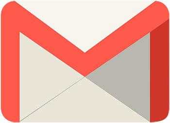 Como recuperar mi correo electronico gmail