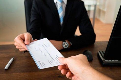 60 000 Euros De Indemnizacion Por No Reincorporar A Un Trabajador