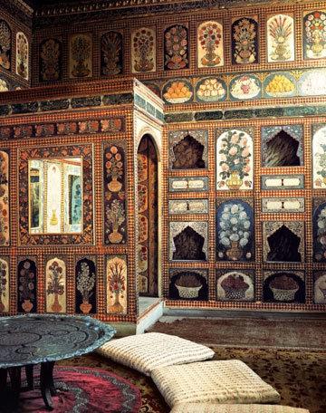 La Historia de la odalisca Roxelana y el Sultán Soleimán el Magnífico 2017032616370554052