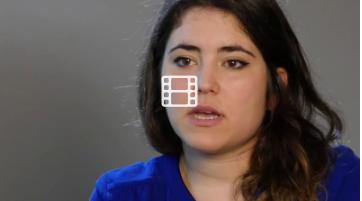 Ley Mordaza contra periodistas: el caso de Natalia