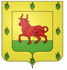 borgia4