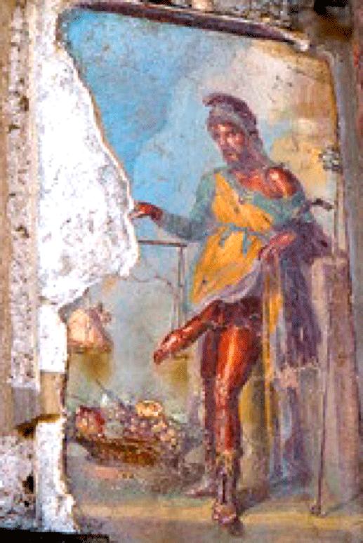 prostitutas en la antigua roma prostitutas en nueva york