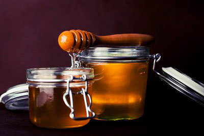 remedios caseros para quitar la tos seca con miel