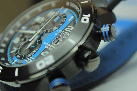 73d5123a30c3 Materiales más utilizados en la fabricación de relojes