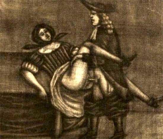 niñas prostitutas cuba prostitutas coruña