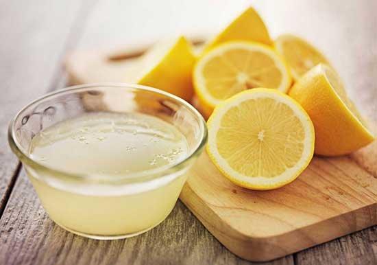 Resultado de imagen para jugo de limon