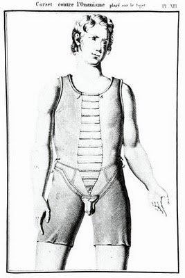 corset-anti-onanisme