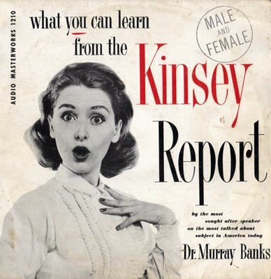 informe-kinsey