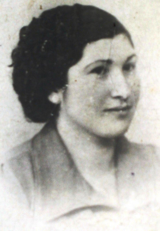 Fernanda Casado Malsipica