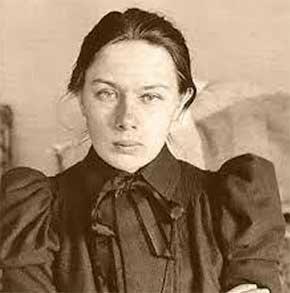 Nadia Krupskaya, las contradicciones de una revolucionaria