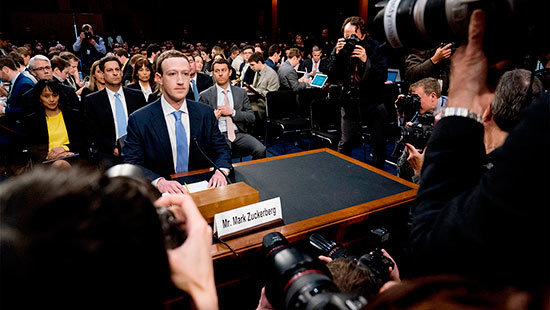 mark-zuckerberg-facebook-congressional-testimony-3