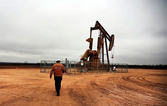 fracking-colombia