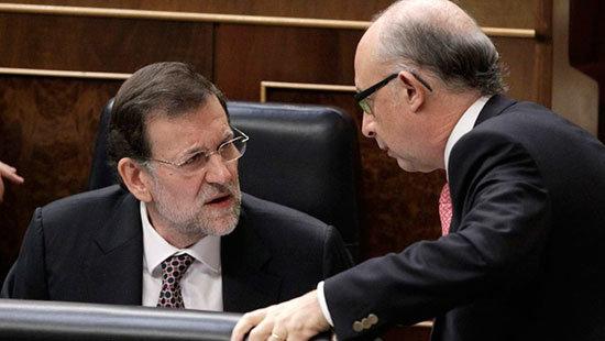 ¿Por qué España volverá a incumplir con Bruselas?