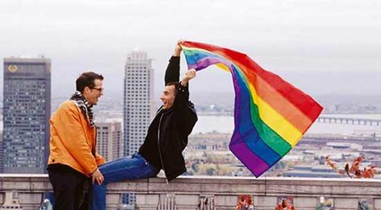 Viajar a jamaica gay