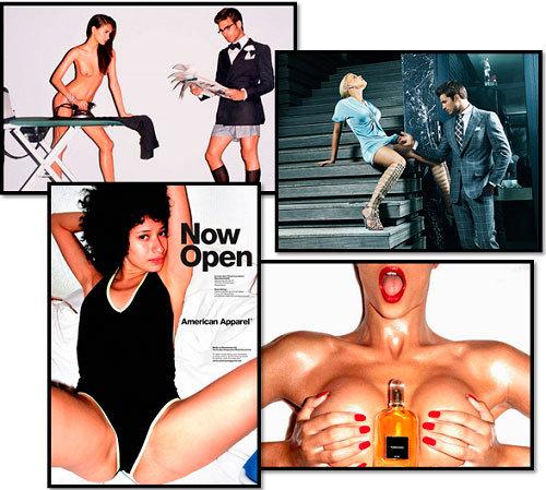 Korean big boobs porn abuse