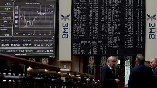 Las empresas del IBEX ahogan a sus proveedores prorrogando hasta 6 meses el pago de facturas