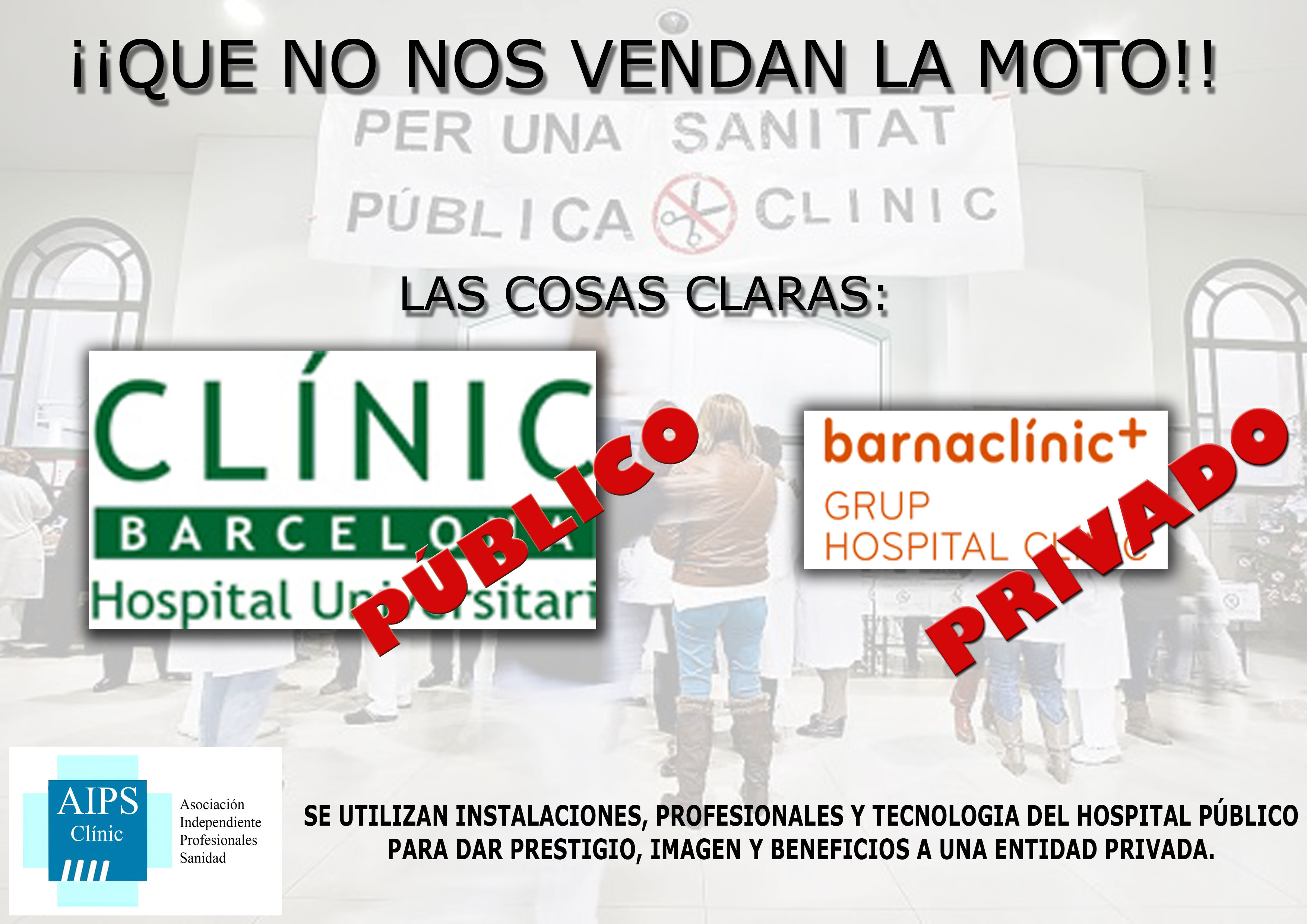 CLINICvsBarnaclinic