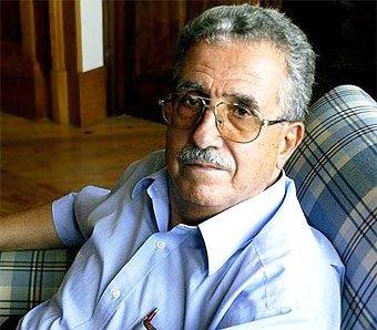 Josep Fontana. (Foto: Biografías y Vidas)