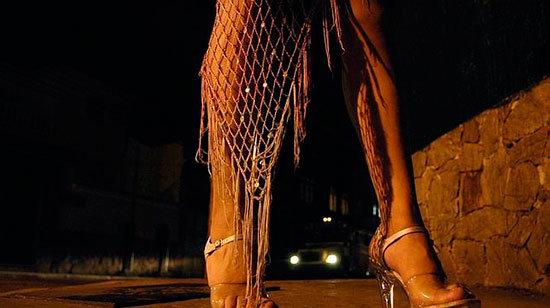 prostitutas en carmona que piden los hombres a las prostitutas