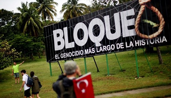 Foto: Cuba Posible