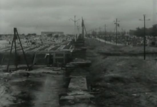 cementerio 5