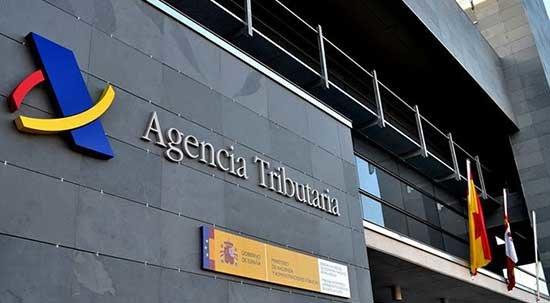 Los t cnicos de hacienda temen un colapso en las oficinas de la aeat econom a diario digital - Oficina hacienda madrid ...