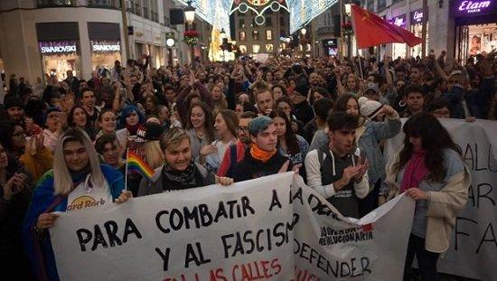 Imagen: Blog El Enfurecido