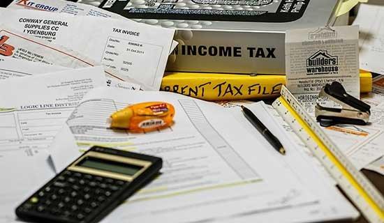 Calendario Fiscal 2019 Autonomos.Calendario Fiscal Para Autonomos Estas Listo Para El 2019