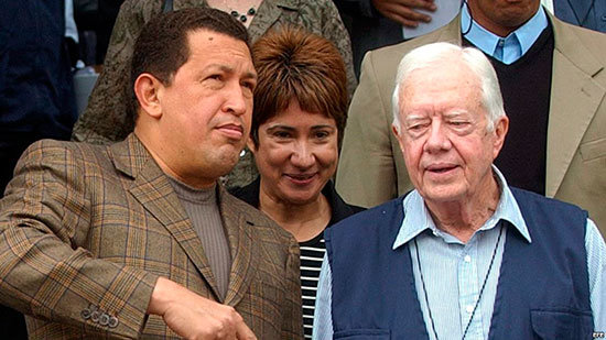 jimmy-carter-chavez