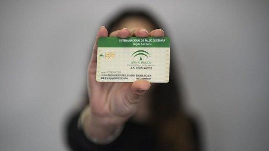 La derecha tricéfala andaluza quiere cargarse la subasta de medicamentos