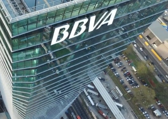 Operación Chamartín. BBVA, ¿too big to fall?
