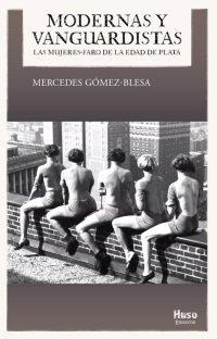 cubierta MODERNAS Y VANGUARDISTAS1