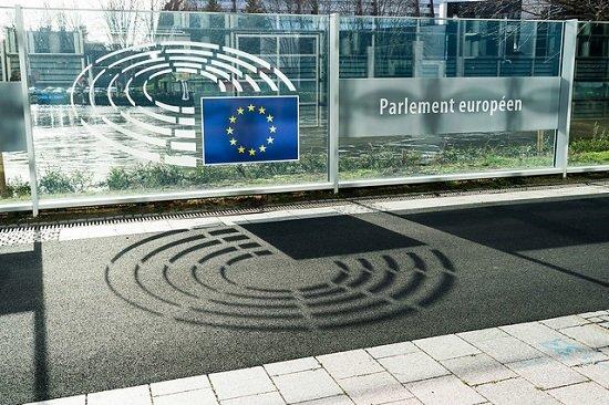 Informe TAX3: por una policía fiscal y financiera de la Unión Europea