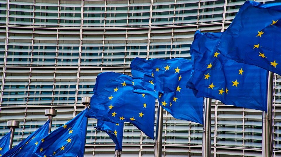 ¿Por qué subestima Bruselas el fraude del IVA en España?