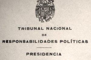 TribunalNacionalRRPP