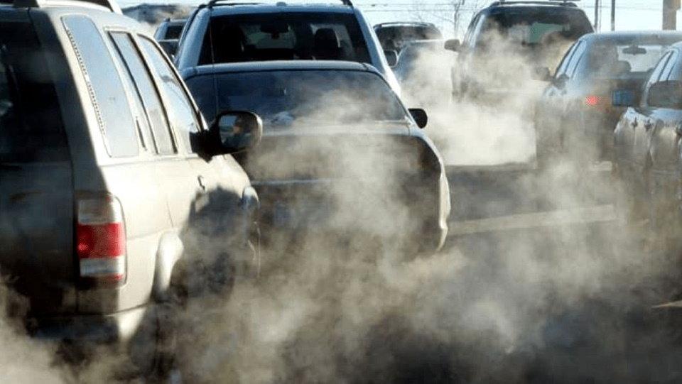 Gestha propone gravar las emisiones contaminantes para recaudar más de 10.000 millones de euros al año