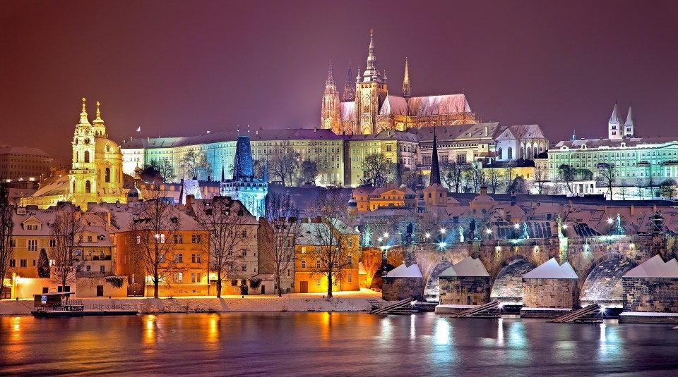 "Image result for Praga"""