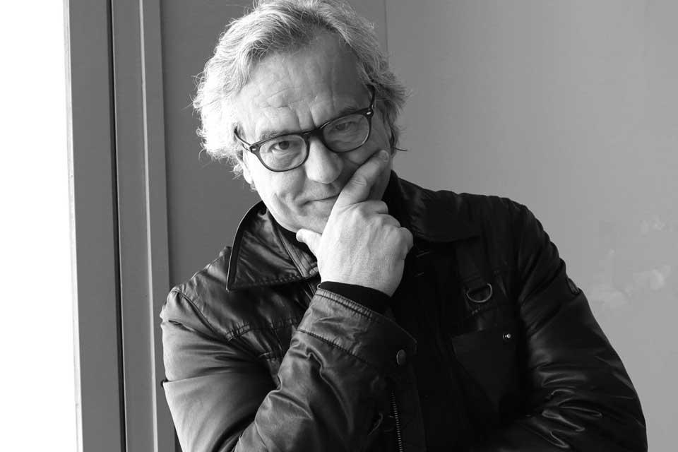 Julio Sanz Vázquez, del sonido de esferas a la música cuántica