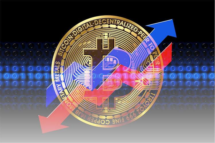 bitcoin cimkével ellátott bejegyzések
