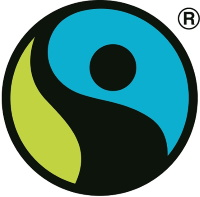 Fairtrade Ibérica