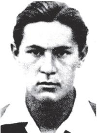 Francisco Gullón