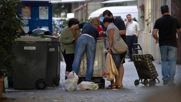 El olvido de las familias por parte del Estado español - Vicenç ...