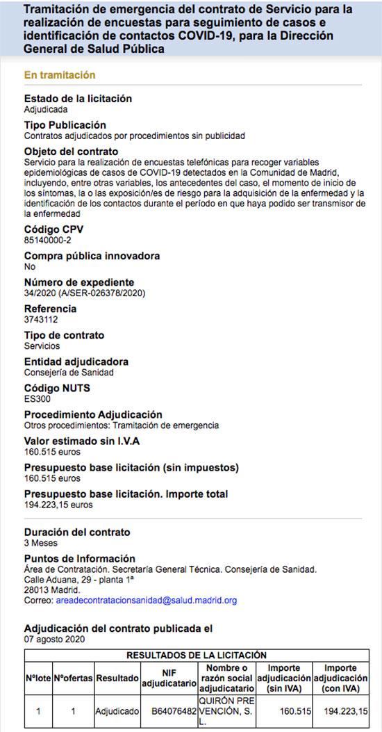 https://www.nuevatribuna.es/media/nuevatribuna/images/2020/08/10//2020081014421775081.jpg