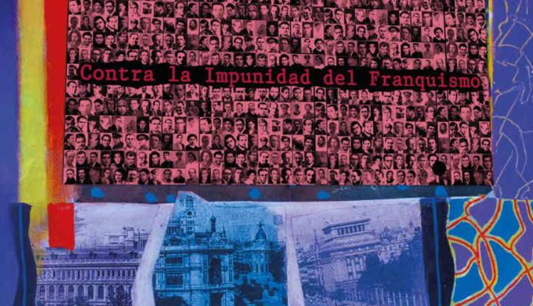 Oportuno monográfico sobre la represión franquista en Madrid