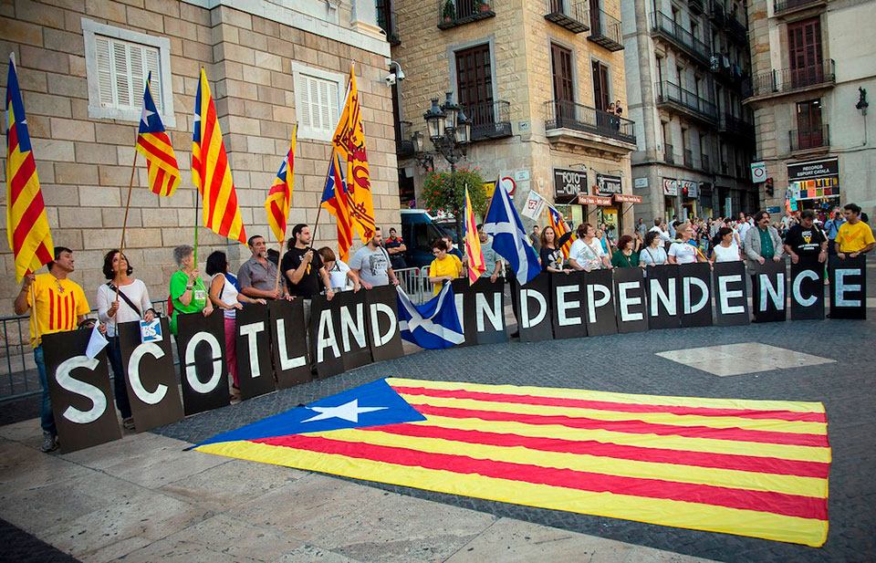 cataluna-escocia-cordon-press