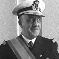 Salvador-Moreno-Fernandez